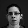 Daniela, vor 37 Jahren geboren in Berlin-Schöneberg, 2 Söhne, eine Tochter