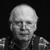 Bernd, vor 62 Jahren geboren in Berlin-Weißensee, 1 Sohn