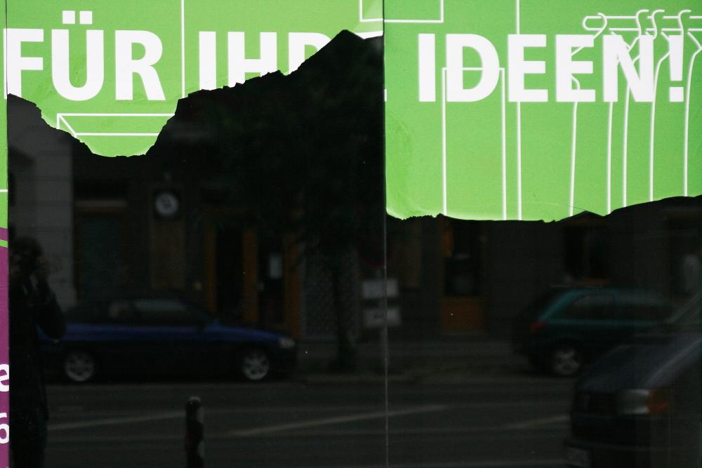 Berlin, Prenzlauer Perg